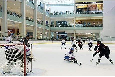 Dubai-Mall2