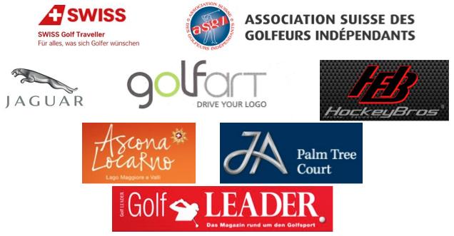 Sponsoring-Golf-2014