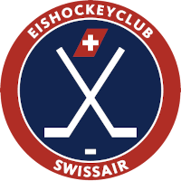 EHC Swissair